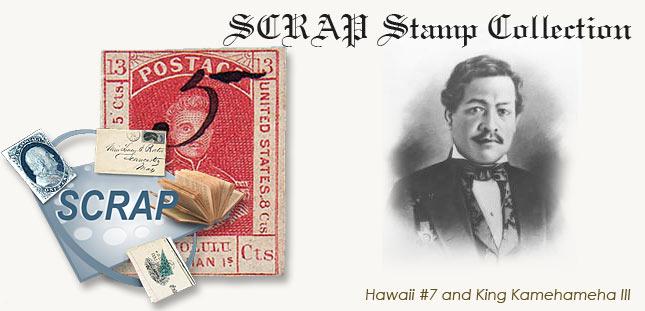 header-SCRAPstamps