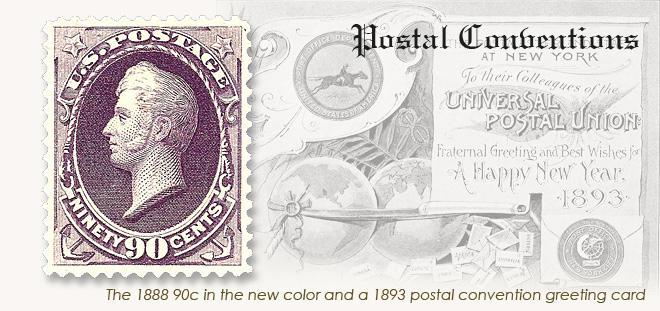 postalConventions