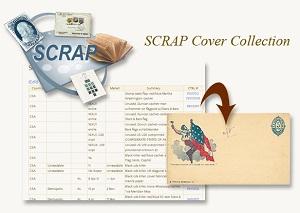 scrap 300x300