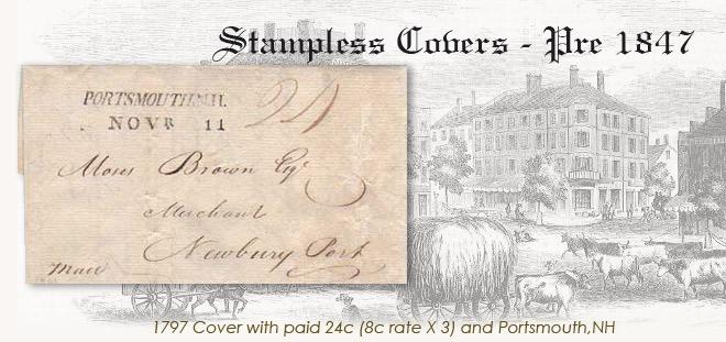 stampless-pre1847_bg