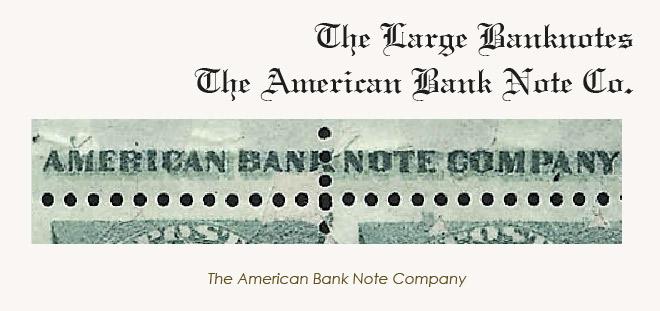 the_1870_American_bg