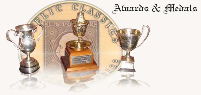 about_us_awardsAndMedals_header