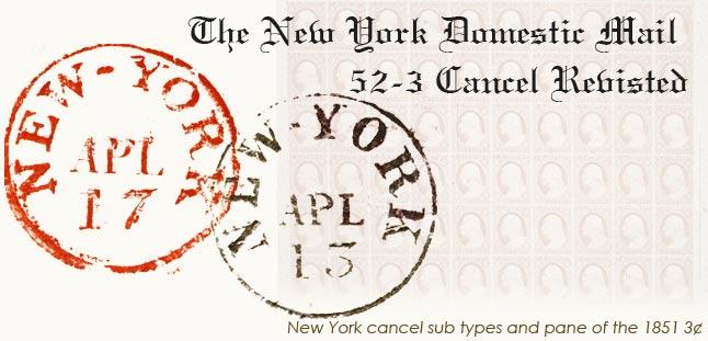 1851-3c-NYdomestic