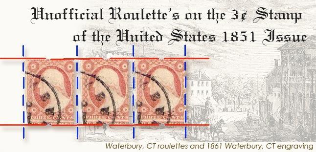 1851-3c-roulettes