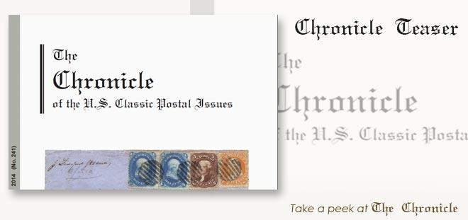 chronicleTeaser