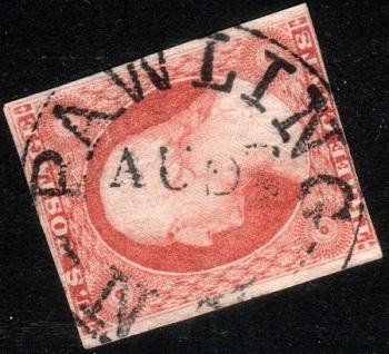 PawlingCDS-350x318