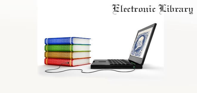 electronicLibrary
