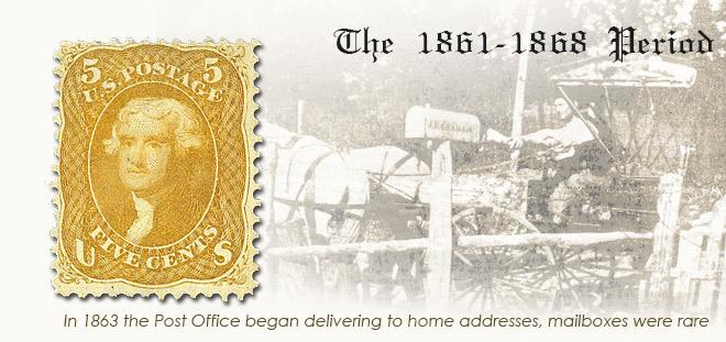 1861_header