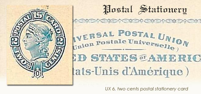 postal-stationery_newheader