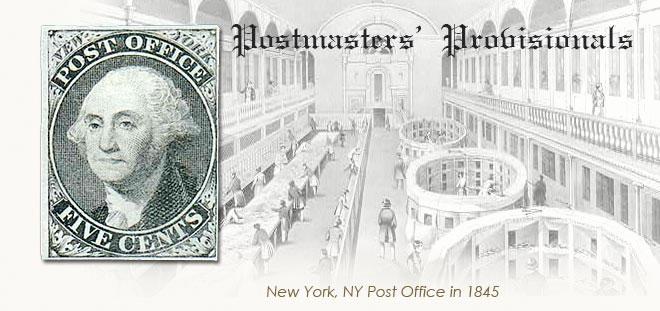 postmasters-header