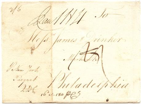 Bristol-to-Philadelphia-1775-300-dpi1
