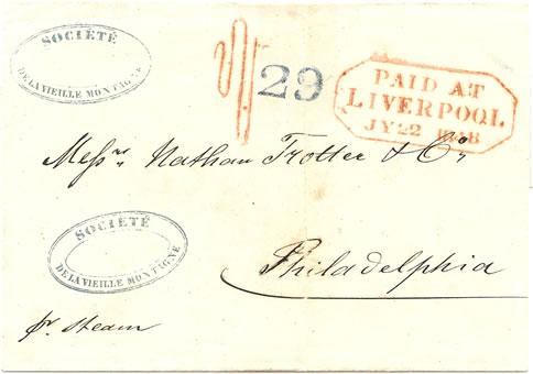 Liverpool-to-Phila-Retaliatory-1848-300m-dpi1