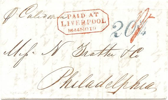 Liverpool-to-Phila-Special-arrangement-1844-300-dpi1