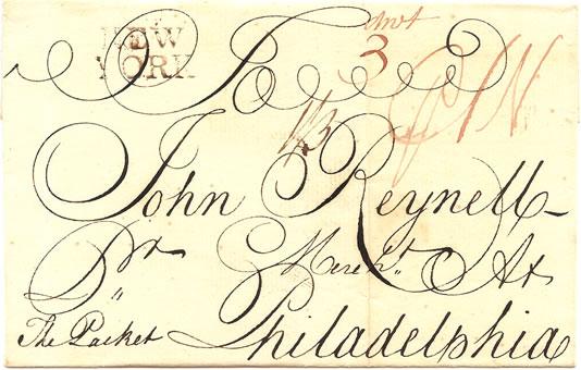 London-to-Philadelphia-1756-300-dpi1