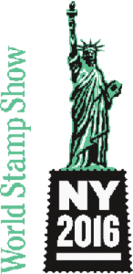 world_stamp_show_nyc_2016-146x300