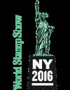 Society Events at NY2016