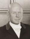 David T. Beals III Grant Enables Many Society Projects