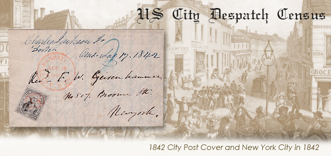 us-city-despatch-census-header