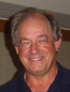 Alfredo Frohlich