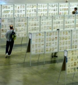 show_floor_exhibits