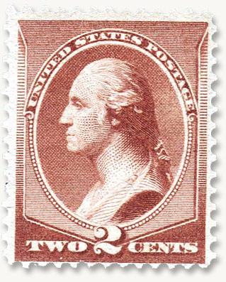 The American Bank Note Company — USPCS